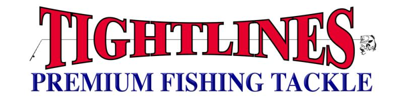 Tightlines Premium Fishing Tackle